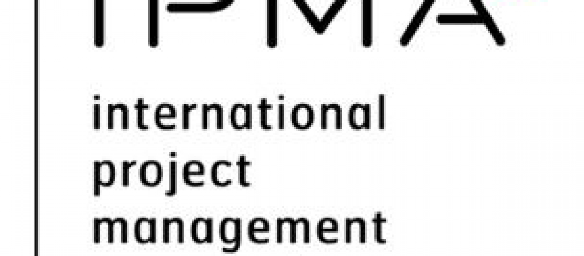ipma-logo